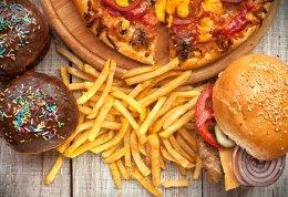 Επιδημία καπνίσματος και κακής διατροφής στηνΕλλάδα